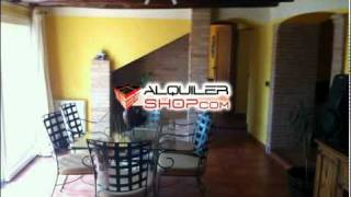 preview picture of video 'Venta Casa en Salas Bajas, SALAS BAJAS precio 250000 eur'
