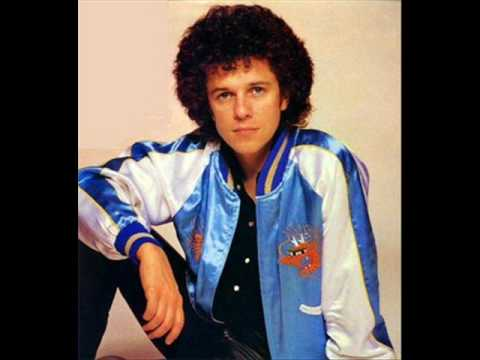 You Make Me Feel Like Dancing (Song) by Leo Sayer and Vini Poncia
