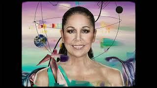 Isabel Pantoja - Esta es mi vida (videoclip oficial)