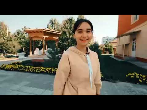 24 октябрь Ўзбекистон Республикаси Президенти сайлови куни