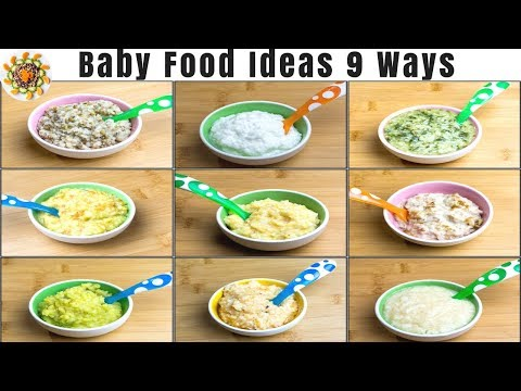 1 2 meal plan for your two year old baby baby health naijafy lunch ideas for babies baby food recipes for 10 months baby food ideas weight gain baby play forumfinder Images