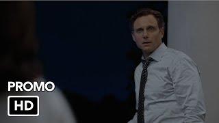 Promo Saison 5 - Olivia / Fitz