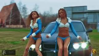 у тебя не стоит! Origina Version Grazy girls dance