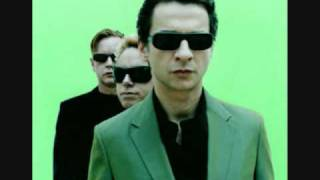 Depeche Mode-Perfect