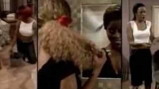 MADtv - Destiny's Child: Beyoncé