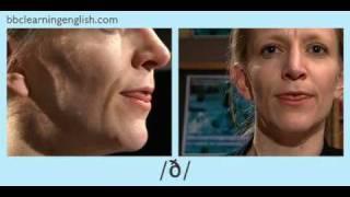 BBC Learning English   Pronunciation Tips44 ð.flv