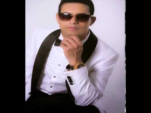 Necesito de Ti (Audio) - Raulin Rodriguez (Video)