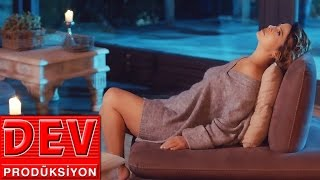Devrim Erden - Sevemiyorum (Official Video)
