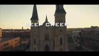 BEEP CREEP x PURGE ME