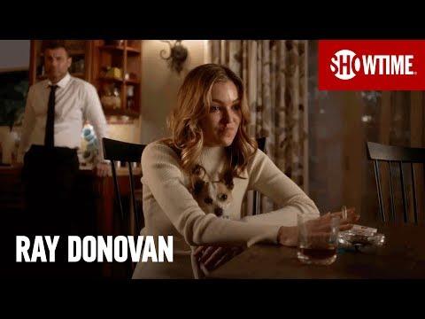 Ray Donovan 5.03 (Clip)