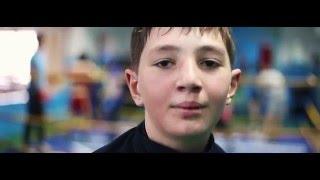 GGG from Maikuduk; ролик о мечте  GGG и всех майкудукских мальчишек; BallatKZ