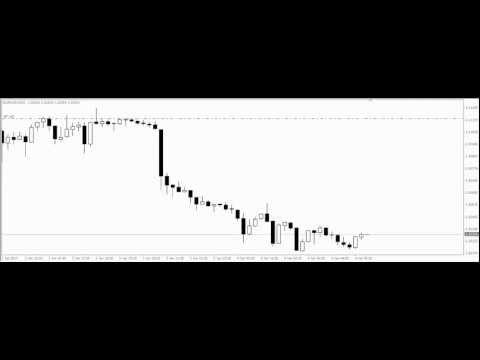 Форекс онлпйн евро