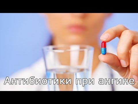 Правильное питание при операции аденомы простаты