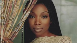 Brandy   Almost Doesn't Count (remix)