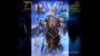 Dark Moor - Valhalla [Subtitulos En Español]