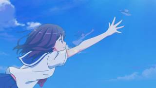 変形少女#1羽瑠編-HenkeiShoujoTransformingGirls#01Haru