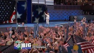 Election 2016: The big picture