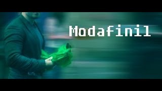 Modafinil Experience - Focus Vs Creativity. The Real Limitless Pill?