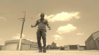 Chrishan- Sin City (dance video)