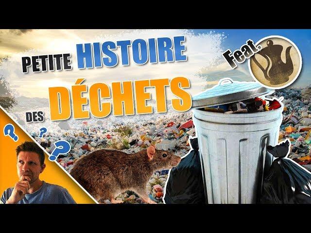 Video Aussprache von Eugène Poubelle in Französisch