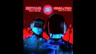 RRodd - Beyond Regulation (Daft Punk vs Warren G ft Nate Dogg vs Michael McDonald)
