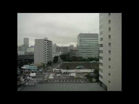 Shibaura Elementary School