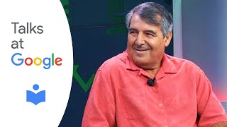 "Dr. Ramon Resa: ""RAMON RISING Film: Ramon Resa, MD from Abandoned Boy to Doctor"" 