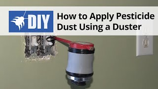 https://img.youtube.com/vi/HhlNoa-Mlgo