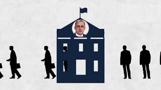 Почему после Дагестана силовики придут в КБР