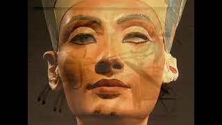 Tropami Tajemnic Discovery Channel – Nefretete (Egipt)