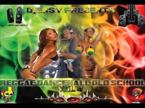Reggae Dancehall Download - Music Videos | BANDMINE COM