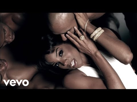 sean paul ft kelly rowland how deep is your love mp3 song