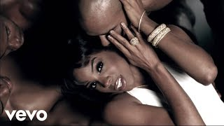 Big Sean, Kelly Rowland - Lay It On Me