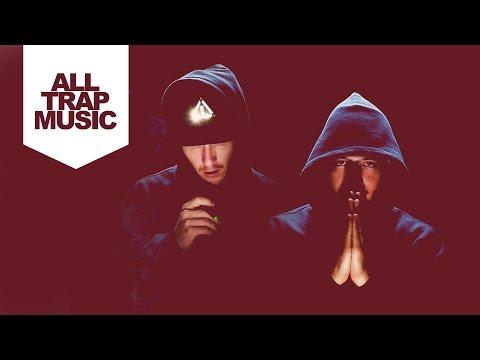 Flosstradamus – Undergr☢und Anthem