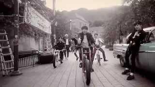 BTS (방탄소년단) '호르몬전쟁' Official MV