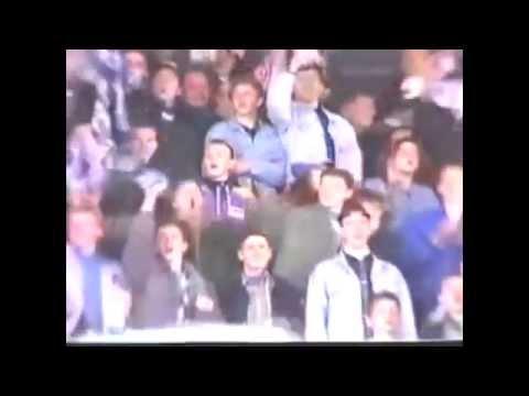 Film promujący akcję Olsztyn Futbol Love