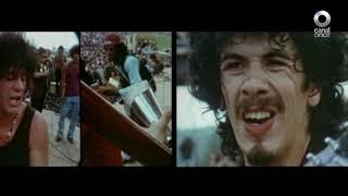 Especiales Noticias - México 68, evocando la Olimpiada Cultural