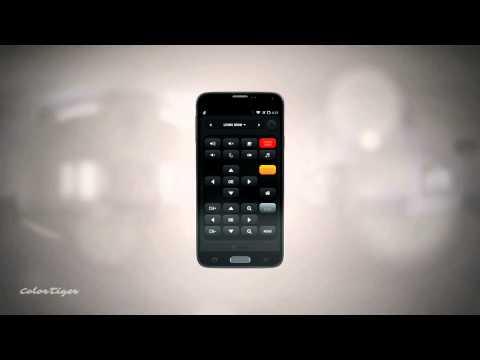 Video of Smart IR Remote - AnyMote