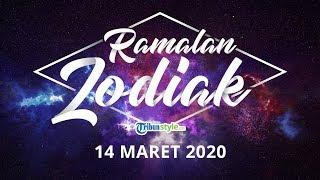 Ramalan Zodiak Sabtu 14 Maret 2020, Sagitarius Mulai Sulit Fokus