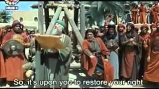 Mukhtar Nama Episode 26 Eng Sub Titles