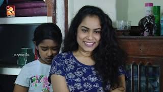 "Aliyan vs Aliyan | Comedy Serial | Amrita TV | Ep : 297 | ""തക്ളിക്ക് അസുഖം ""!!"