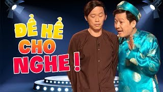 Hài Hay Nhất 2020   Hoài Linh, Long Đẹp Trai, Trường Giang, Nam Thư   Hài Kịch Hay Nhất Việt Nam