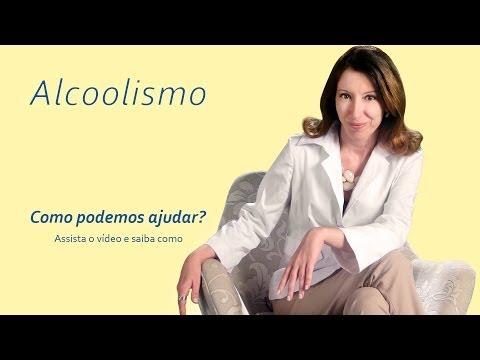 Analisi allalcool narcologist