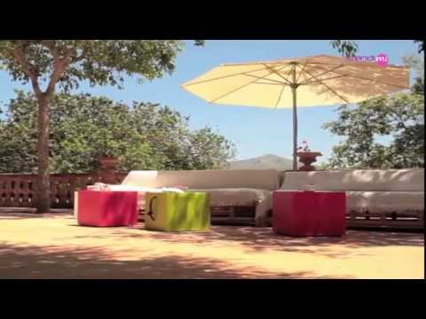 WEDDING PLANNER Trendimi Online Course - YouTube