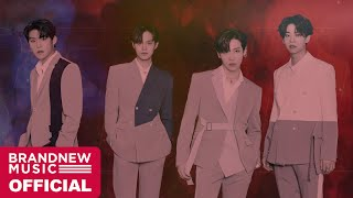 AB6IX (에이비식스) 2ND EP 'VIVID' OFFICIAL PREVIEW