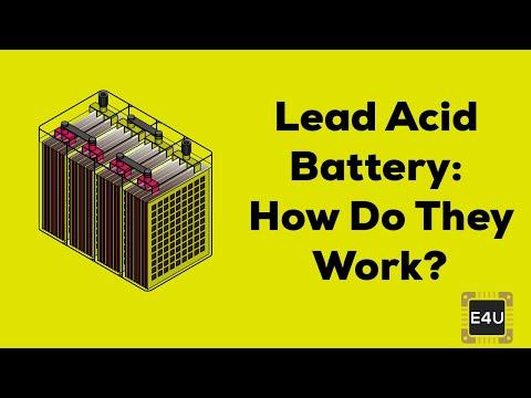 mp4 Automotive Battery Pdf, download Automotive Battery Pdf video klip Automotive Battery Pdf