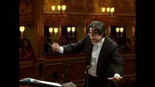 Beethoven 'The Consecration of the House' (Riccardo Muti)