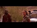 Lara's entry to Africa (Part 11) Lara Croft: Tomb Raider 2: The Cradle of Life (2003)