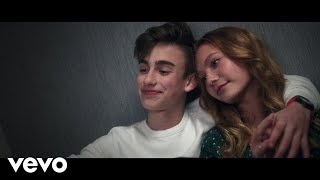 Descargar canciones de JOHNNY ORLANDO - sleep MP3 gratis