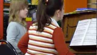 singing lesson16